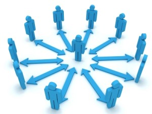 Social-Networking-Development